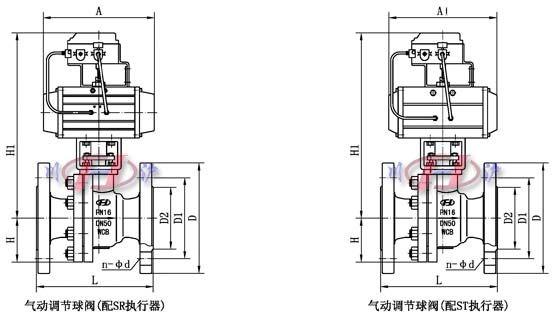 上海飞策防爆电器电路图
