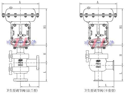 上海fm47表电路图